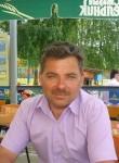 Ayrat, 51  , Lyantor