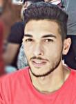 HassaNTaher, 21  , Cairo