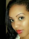 Florence, 34  , Bamako