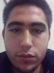 Ahmet, 19, Maltepe
