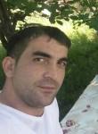 Vusal, 33  , Haci Zeynalabdin