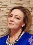 Elena, 46  , Chaykovskiy