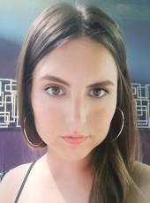 Viktoriya, 31, Russia, Moscow