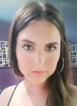 Viktoriya, 30, Moscow