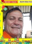 David Araujo, 55  , Belem (Para)
