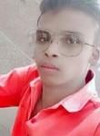 Suraj, 18  , Ghaziabad