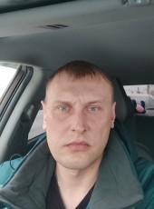 Gleb, 34, Russia, Kaluga