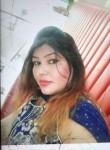 Mhai, 30  , Chandigarh