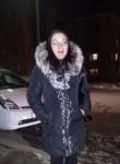 Anzhelika, 34  , Trudovoye
