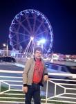 Andrey, 50  , Novosibirsk