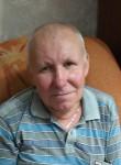 Evgeniy, 65  , Gomel