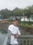Manuel, 19  , San Jose (San Jose)