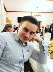 relliz vtelegram, 38, Belarus, Minsk