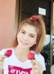 Methawan, 33  , Bangkok