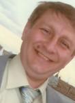 Edik, 47  , Lomonosov