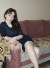 Наталья, 38, Russia, Pavlovo