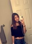 Briana, 23, Oklahoma City