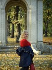 Dianka, 29, Latvia, Riga