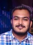 Gaurav Garg, 24  , Sangrur