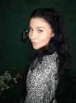 Marina, 19  , Astana