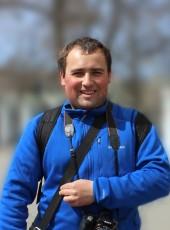 Pavel, 31, Russia, Orekhovo-Zuyevo