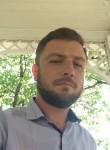 Artem, 31, Krasnodar