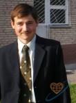 Vladimir, 35  , Braslaw