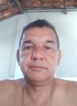 Fabiano, 50  , Brasilia