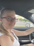 Irina, 28  , Minsk
