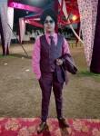 Sukhdeep Singh, 20  , Baddi