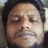 Iebrahim Sk, 33  , Vijayawada