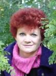 Galina, 66  , Yekaterinburg