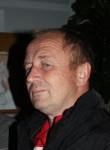 Valeriy, 59  , Mariupol