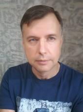 piter, 52, Serbia, Belgrade