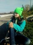 Tanya, 18  , Yeniseysk