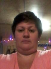 Irina Bogacheva, 40, Russia, Rostov-na-Donu