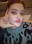 Alina, 18, Vologda