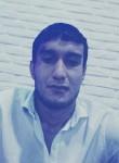 RUZEIV, 26, Tashkent
