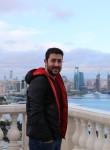Alireza, 27  , Baku