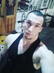 Aleksandr, 26  , Novyy Buh