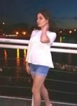 Olga, 43  , Arkhipo-Osipovka