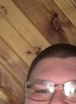 Steven Mayle Jr, 21  , Youngstown