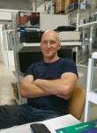 Andrey , 36  , Vologda