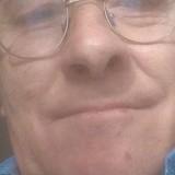 Alberto, 56  , Colico