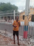 federico, 66  , Barranquilla