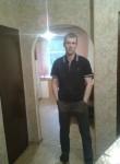 Sergey, 43, Novokuznetsk
