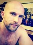 Oleg, 28  , Yablonovskiy