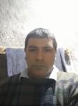 Jose, 35  , Pocito
