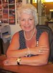 Анастасия, 69  , Los Angeles