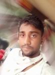 Sonu Thakur, 25  , Meerut